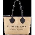 cilita  - Burberry - Hand bag -