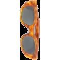 haikuandkysses - Burberry - Sončna očala -