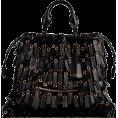 svijetlana - Burberry - Hand bag -