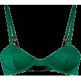 Lady Di ♕  - Burberry - Underwear -