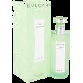 fragrancess.com - Bvlgari Eau Parfumee (green Tea) Cologne - Fragrances - $96.02