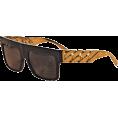 Lady Di ♕  - Céline  - Sunglasses -