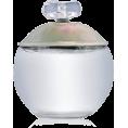 lence59 - CACHAREL NOA - Fragrances -