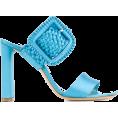 nanawidia - CASADEI  - Sandals - $833.00