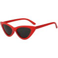 lence59 - CAT EYE SUNGLASSES - Sunglasses -