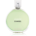 beautifulplace - CHANEL CHANCE EAU FRAÎCHE Eau de Toilett - Fragrances -