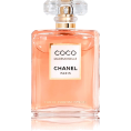 beautifulplace - CHANEL COCO MADEMOISELLE Eau de Parfum I - Fragrances -