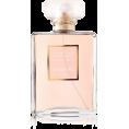 beautifulplace - CHANEL COCO MADEMOISELLE Eau de Parfum - Fragrances -