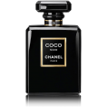 beautifulplace - CHANEL COCO NOIR - Parfemi -