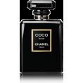 beautifulplace - CHANEL COCO NOIR - Fragrances -