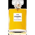beautifulplace - CHANEL N°5 Eau De Parfum - Fragrances -