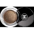 svijetlana - CHANEL - Cosmetics -