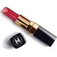HalfMoonRun - CHANEL lipstick - Kozmetika -