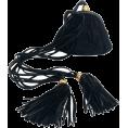 HalfMoonRun - CHANEL purse - Hand bag -