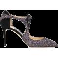 beautifulplace - CHIMMY CHOO - Sapatos clássicos -