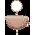 Styliness - CHLOE - Hand bag -