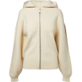 HalfMoonRun - CHLOÉ hoodie sweater - Cardigan -