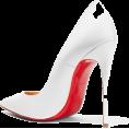 Styliness - CHRISTIAN LOUBOUTIN - Классическая обувь -