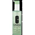 beautifulplace - CLINIQUE Liquid Facial Soap - 化妆品 -