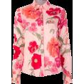 svijetlana - COAST + WEBER + AHAUS - Long sleeves shirts -
