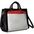marija272 - COMBINED OFFICE CITYBAG - Hand bag -