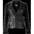 svijetlana - COMME DES GARÇONS - Jacket - coats -