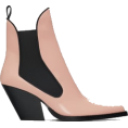 lence59 - COWBOY ANKLE BOOTS - Boots -
