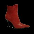 Cesare Paciotti - C.Paciotti cipela15 - Boots - 870.00€  ~ $1,152.14