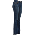vespagirl - CURRENT/ELLIOTT Current/Elliott Flip Flo - Jeans - $271.90