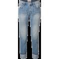 JecaKNS - CURRENT/ELLIOTT jeans - Jeans -