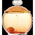 lence59 - Cacharel Noa Summer Edition - Fragrances -