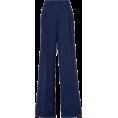 lence59 - Cady wide-leg pants Michael Kors - Capri & Cropped -