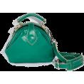 cilita  -  Cafe De Flore Bag  - Hand bag -
