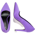 cilita  - Call it Spring - Classic shoes & Pumps -