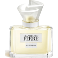 LadyDelish - Camicia 113 Gianfranco Ferre - Fragrances -