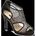 sandra  - Caparros Drama Sandal - Classic shoes & Pumps -