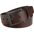 Carhartt - Carhartt Men's Anvil Belt Brown - Belt - $19.95