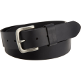 Carhartt - Carhartt Men's Journeyman Belt Black - Belt - $19.99