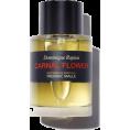 Rocksi - Carnal Flower Eau De Parfum - Perfumy - $390.00  ~ 334.97€