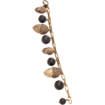 sandra  - Carolina Herrera acorn bracelet - Bracelets -