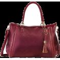 maca1974 - Carpisa - Clutch bags -