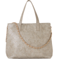 maca1974 - Carpisa - Clutch bags -