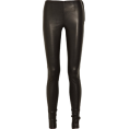 Ivana  - Bird by Juicy Couture - Leggings -