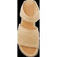 svijetlana2 - Carrie Forbes - Sandals -