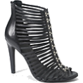 Ivana  - Jessica Simpson sandale - Sandals -