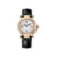 Cartier - Pasha de Cartier - Watches -