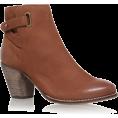 LadyDelish - Carvela Kurt Geiger - Boots -