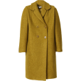Lady Di ♕  - Carven - Jacket - coats -