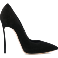 asia12 - Casadei - Classic shoes & Pumps -