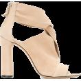 asia12 - Casadei - Sandals -